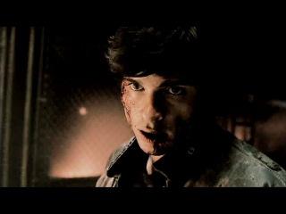 Кларк Кент. Smallville.
