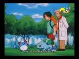 Pokemon E16 Bulbasaur.ambasador