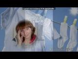 Мои лучшие друзья)))) под музыку веселая песенка про друзей - Песня о дружбе))) - прикольная). Picrolla