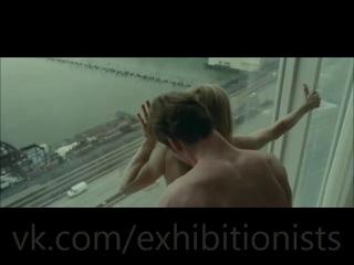 Русское порно видео скрытой камерой из тод шоу дома 2