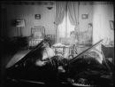 "Луис Бунюэль - ""Андалузский пес"" (1929)"