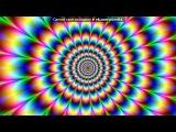 «Красивые Фото • fotiko.ru» под музыку bo0m# Exile  - 3 (теги: Бесплатные минуса, скачать биты, Продакшн, минуса, инструменталы, Рэп, Рнб, Хип хоп, Бит, биты, битки, минуса, минусовки, минус, минусовка, инструментал, хип-хоп , рэп , рнб , hip-hop , гуф , баста , ноггано , ак47 , центр , rap , rnb , r&b ,. Picrolla