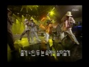 Jinusean - How Deep Is Your Love Music Camp 1999/05/15