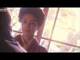 Безудержные фантазии сестер 1/11 2009 Япония эротика литературный детектив