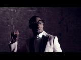 Tinie Tempah feat. Labrinth - Frisky