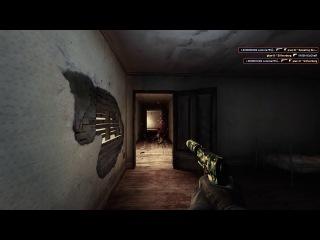 CS GO SK Xelos SICK Usp Ace HD