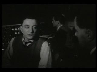 Майлз Дэвис на записи музыки к фильму