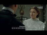 Гранд Отель - 2x03 (русские субтитры)