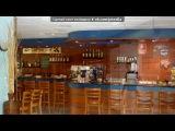 «г.Бланес, Испания  сентябрь 2010г.» под музыку Колыбельные народов мира - Испания. Picrolla