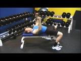 Разведение гантелей лёжа, одно из лучших упражнений для развития грудных мышц. Техника выполнения. Фитоняшки* бикини, фитнес, fitnes, бодифитнес, фитнесс, silatela, и, бодибилдинг, пауэрлифтинг, качалка, тренировки, трени, тренинг, упражнения, по, фитнесу, бодибилдингу, накачать, качать, прокачать, сушка, массу, набрать, на, скинуть, как, подсушить, тело, сила, тела, силатела, sila, tela, упражнение, для, ягодиц, рук, ног, пресса, трицепса, бицепса, крыльев, трапеций, предплечий, жим тяга присед удар ЗОЖ СП
