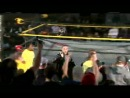 CZW Cage of Death XIV