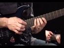 [Lick.Library.-.Ultimate.Guitar.Techniques.Shredding.With.Arpeggios-10