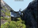 Grand Theft Auto V - Rockstar Games [720p] GTA 5