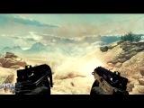 MW2 Gun Sync #1 - Come & Get It