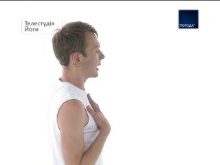 Йога-терапия - Вячеслав Смирнов 17