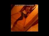 Великий Кутюрье под музыку dj Balashov vs Kravz (Кравц) - Обнуляй (Dance Version). Picrolla