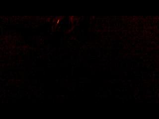 Ночные Петаки