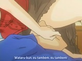 [Animes-Eroticos]Booba 03