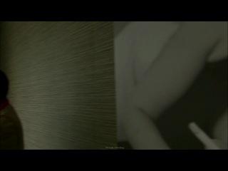 Прочисть мозги! / Free Rainer (2007) HDTVRip 720p [vk.com/FilmDay]