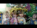 «Фрукты 3D» под музыку Ирина Дубцова,Алсу, Жасмин ,Таня Буланова и Лера Кудрявцева - Спи, Моё Солнышко .