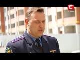 Анонс «Следствие ведут экстрасенсы» в Комсомольске!