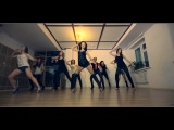 Lesya Malevanik - Dance Jam (by Dim[ON])