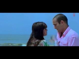 Здравствуй, любовь / Salaam-E-Ishq - Mera Dil