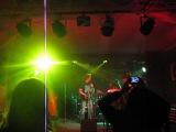 03.11.12 Samosad Band live part 1(Da Da)