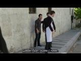 Кузей Гюней   34 серия (субтитры)