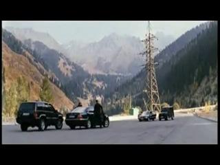 Pallmel - Правда за нами (Рэкетир) - 90е годы