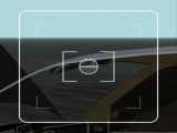 бета тест мода для GTA