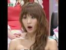 100616 씨스타 효린 - Single Ladies (박경림의 7분 초대