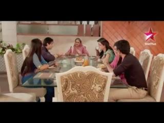 Arnav Khushi - Love Scene 172