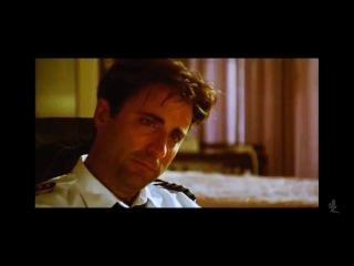 "Michael Bolton ""When a Man Loves a Woman"" (1994)"
