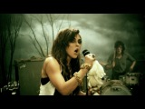 VersaEmerge- Fixed At Zero OFFICIAL VIDEO