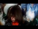 Rock N Roll High School The Ramones - Do You Wanna Dance