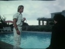 Бой до победы (1987 ) Синтия Ротрок , Ричард Нортон (5)