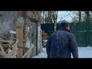 Майор полиции / Серия 1 из 16 [2013, Детектив, SATRip] Я на 41 - ой минуте выхожу из здания.