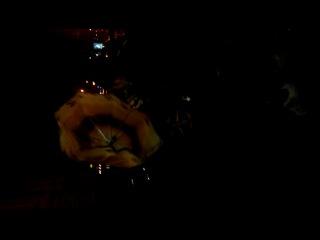 парасоля зеркало жіночого серця))))