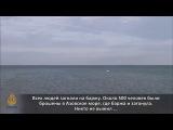 Возвращение крымских татар ( Aljazeera 2012, ♥ * más feliz __Naz ♣