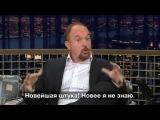 Очень смешной и правильный рассказ о тех, кто любит ныть — VKnavi