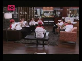 Адская кухня 17 сезон 3 серия с Гордоном Рамзи смотреть
