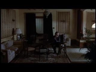 Перебежчик / the changeling (1980)