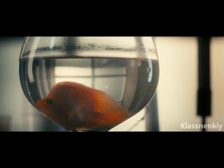 Эльвира Т - Море [Новый Клип 2013]