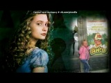 Кто твой герой! под музыку Виктория Джастис и Леон Томас III - Song to You. Picrolla