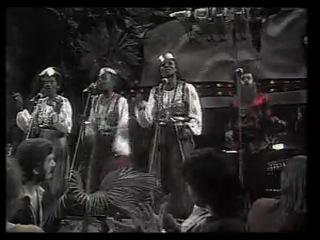 "Bony m "" rasputin"" 1978"
