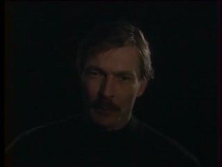 Красное вино победы (Укртелефильм, 1990)