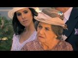 ATV-NOV-17-03-2014-GABRIELA-parte-4_ATV.mp4