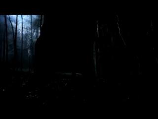 Оборотень - [2 сезон] АXN SciFi