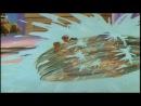 Чип и Дейл спешат на помощь 2 сезон 37 серия. Эффект масштаба